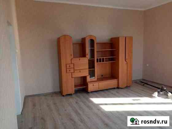 1-комнатная квартира, 40 м², 3/4 эт. Мамоново