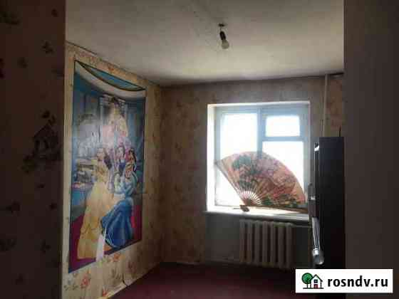 4-комнатная квартира, 63 м², 2/5 эт. Онохой