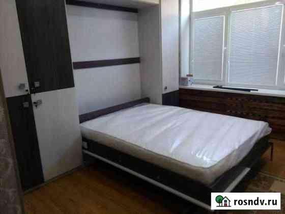 Комната 17 м² в 4-ком. кв., 3/12 эт. Владивосток