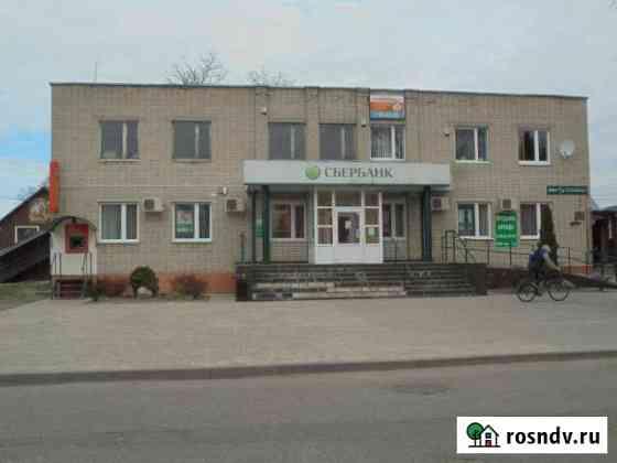 Офисное помещение, 14 кв.м. Славск