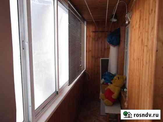 3-комнатная квартира, 58 м², 3/3 эт. Хотынец