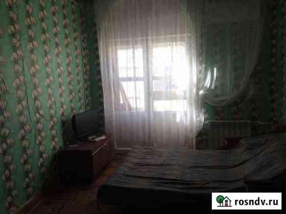 Комната 33 м² в 1-ком. кв., 2/2 эт. Ахтубинск
