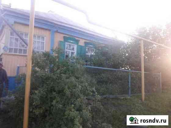 Дом 33 м² на участке 18 сот. Лосево