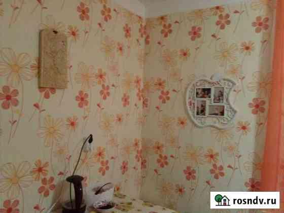 3-комнатная квартира, 55 м², 2/2 эт. Бутка