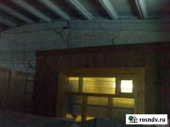 Складское помещение, 317 кв.м. Омутнинск