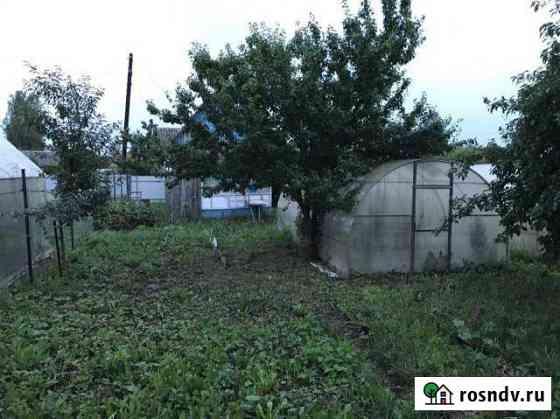 Дача 20 м² на участке 6 сот. Большое Полпино