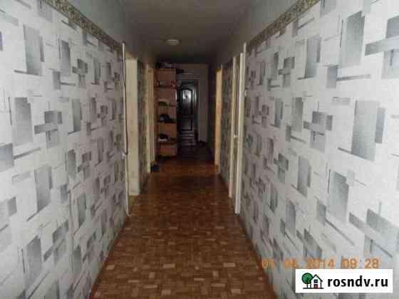 5-комнатная квартира, 132 м², 7/9 эт. Фокино
