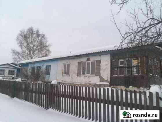 3-комнатная квартира, 70 м², 1/1 эт. Арья