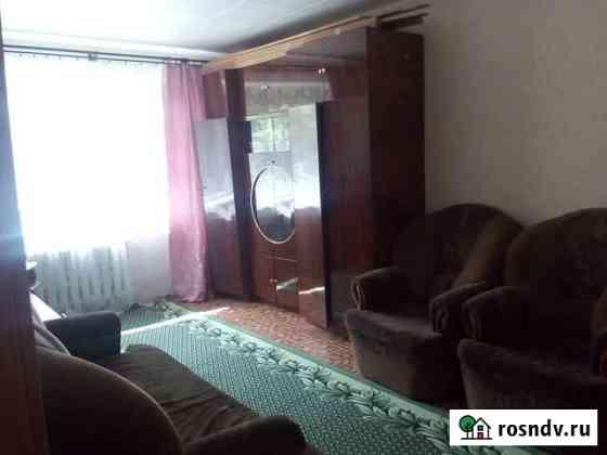 1-комнатная квартира, 30 м², 1/5 эт. Каменногорск