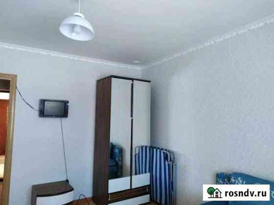 1-комнатная квартира, 30 м², 3/4 эт. Плесецк