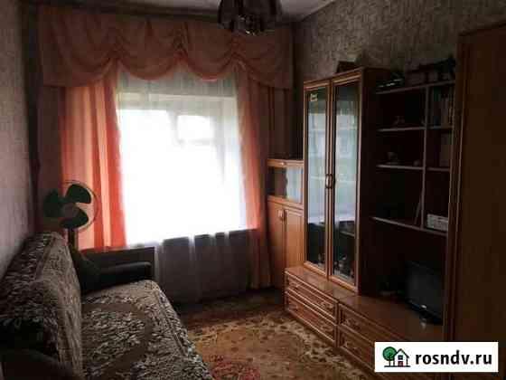 2-комнатная квартира, 70 м², 1/1 эт. Седельниково