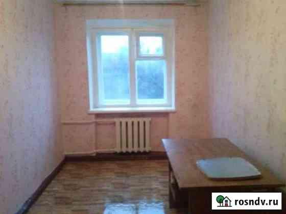 Комната 13 м² в 1-ком. кв., 4/4 эт. Новочебоксарск