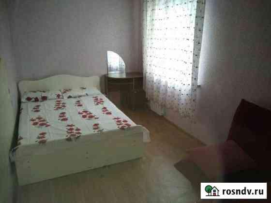 1-комнатная квартира, 35 м², 1/4 эт. Элиста
