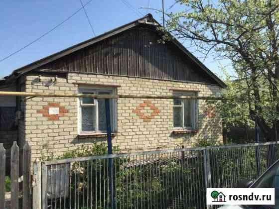 Дом 72 м² на участке 5 сот. Калининск