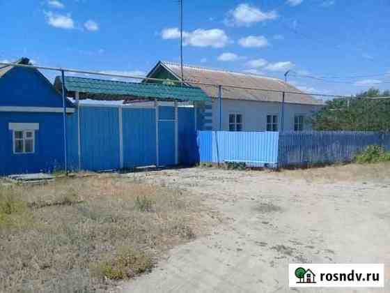 Дом 68 м² на участке 15 сот. Шиханы