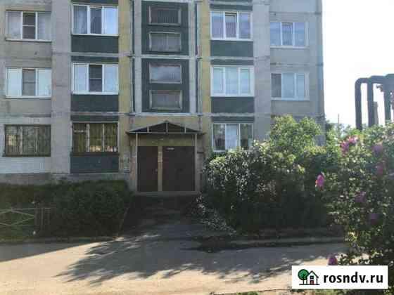 2-комнатная квартира, 53 м², 1/5 эт. Тайцы