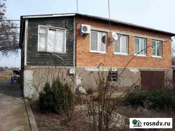 Дом 178 м² на участке 26 сот. Ольгинская