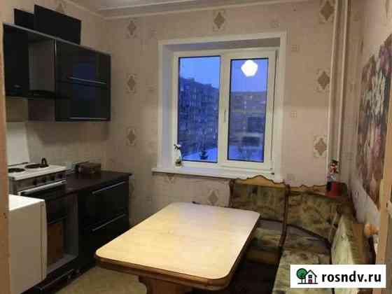3-комнатная квартира, 69 м², 5/9 эт. Сибирский