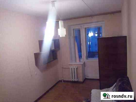3-комнатная квартира, 59 м², 8/9 эт. Юбилейный
