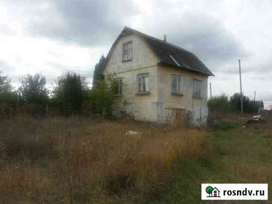 Дом 100 м² на участке 20 сот. Латная