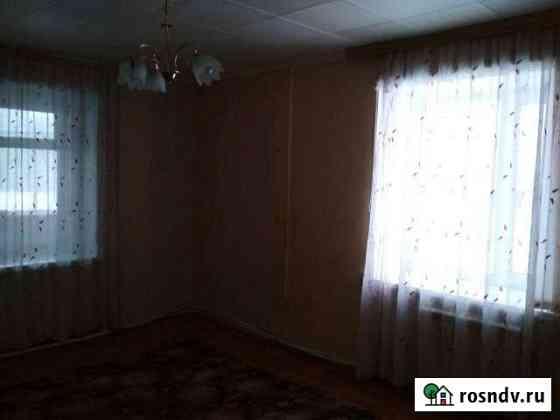 2-комнатная квартира, 43 м², 1/2 эт. Карабаш