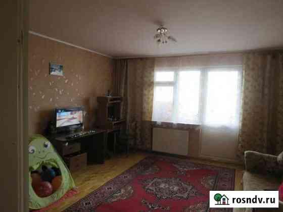3-комнатная квартира, 71 м², 1/5 эт. Ельня