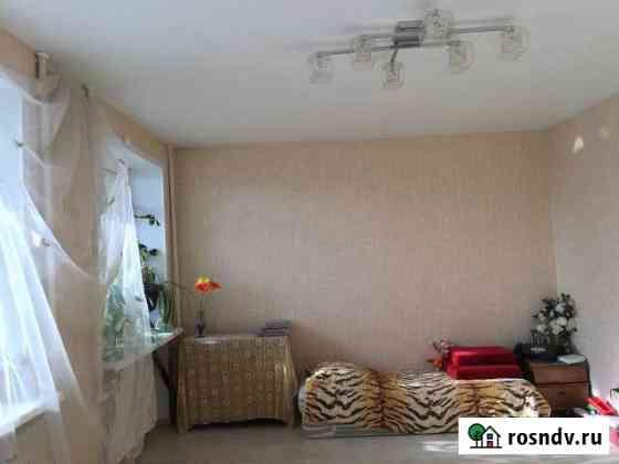 2-комнатная квартира, 48 м², 3/9 эт. Красная Гора