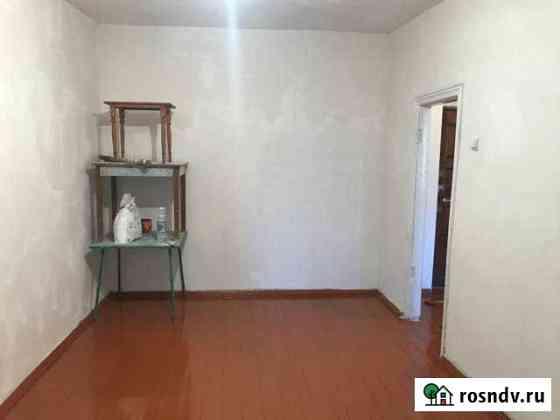 2-комнатная квартира, 42 м², 2/2 эт. Михайловская