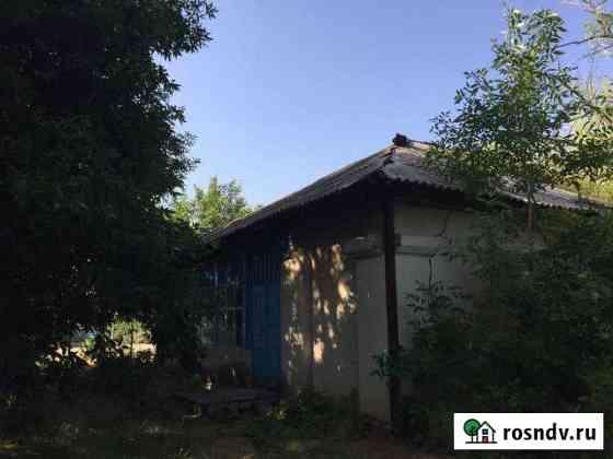 Дом 238.3 м² на участке 16.9 сот. Александровская