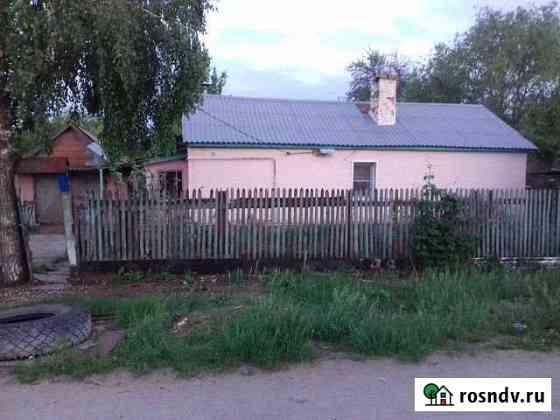 Дом 42.6 м² на участке 11.5 сот. Лев Толстой