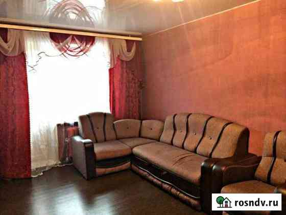 1-комнатная квартира, 30 м², 4/5 эт. Новая Ляля