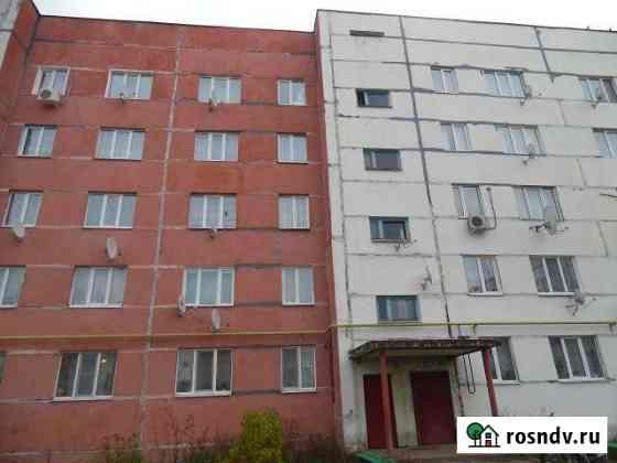 3-комнатная квартира, 57 м², 5/5 эт. Курлово
