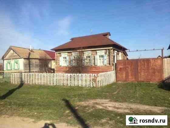 Дом 66 м² на участке 7.6 сот. Красноармейск