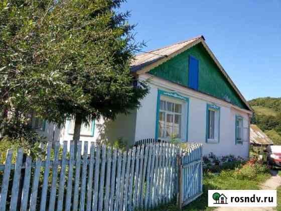 Дом 96 м² на участке 100 сот. Мраково