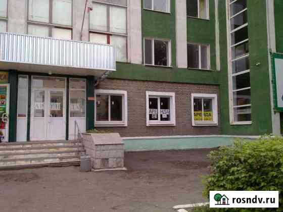 Помещение свободного назначения, 200 кв.м. Балашов