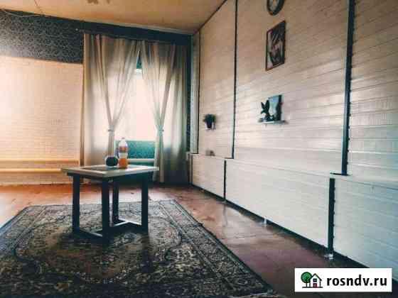 Комната 36 м² в 1-ком. кв., 1/1 эт. Дюртюли