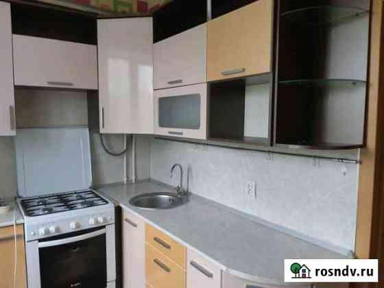 2-комнатная квартира, 44 м², 2/2 эт. Приютово