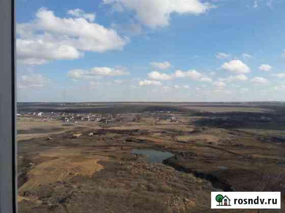 Участок 1500000 сот. Константиновск