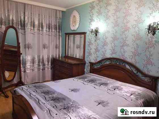 1-комнатная квартира, 42 м², 2/9 эт. Южно-Сахалинск