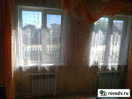 2-комнатная квартира, 48 м², 1/1 эт. Мосальск