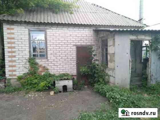 Дом 100 м² на участке 33 сот. Митрофановка