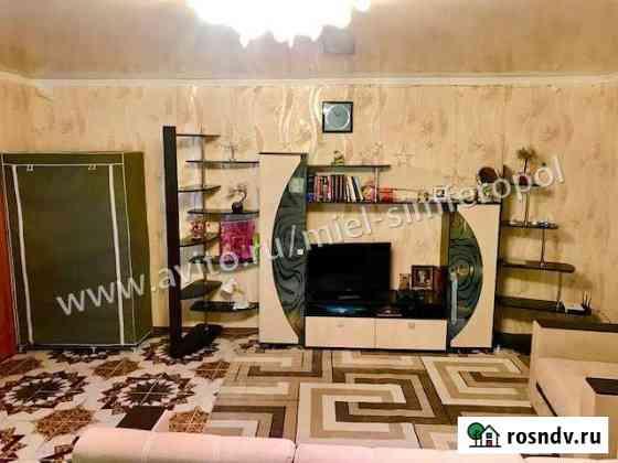 2-комнатная квартира, 53 м², 1/9 эт. Армянск