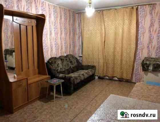 Комната 20 м² в 1-ком. кв., 7/9 эт. Йошкар-Ола