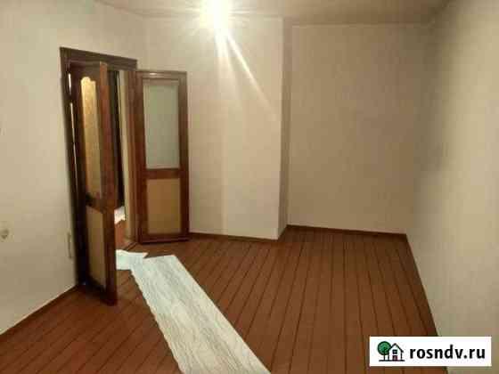 3-комнатная квартира, 64 м², 3/3 эт. Мегет