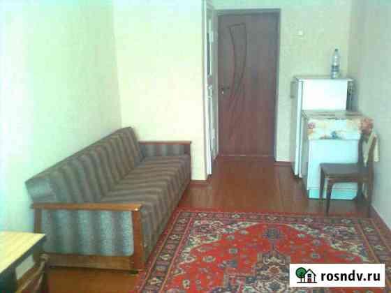 Комната 15 м² в 4-ком. кв., 3/4 эт. Пенза