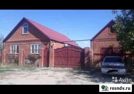 Дом 150 м² на участке 20 сот. Дивное