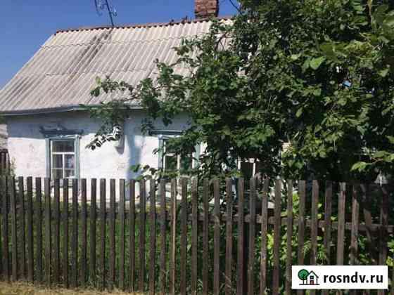 Дом 37 м² на участке 300 сот. Бородино