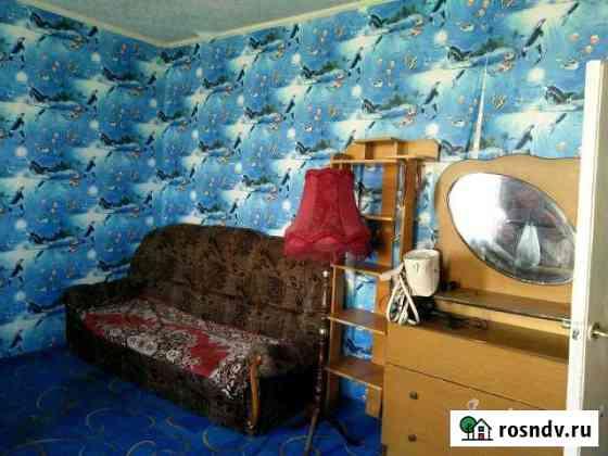 Дом 104 м² на участке 2.5 сот. Болгар