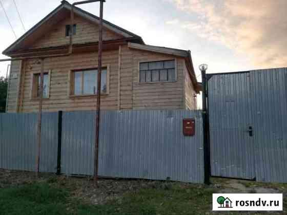 Дом 50 м² на участке 415 сот. Малмыж