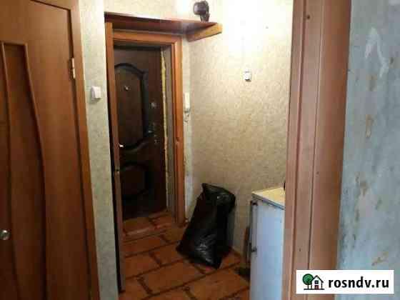 1-комнатная квартира, 31 м², 4/4 эт. Зверево